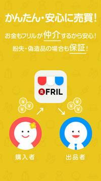 f:id:SikisimaHisayuki:20171219143656j:plain