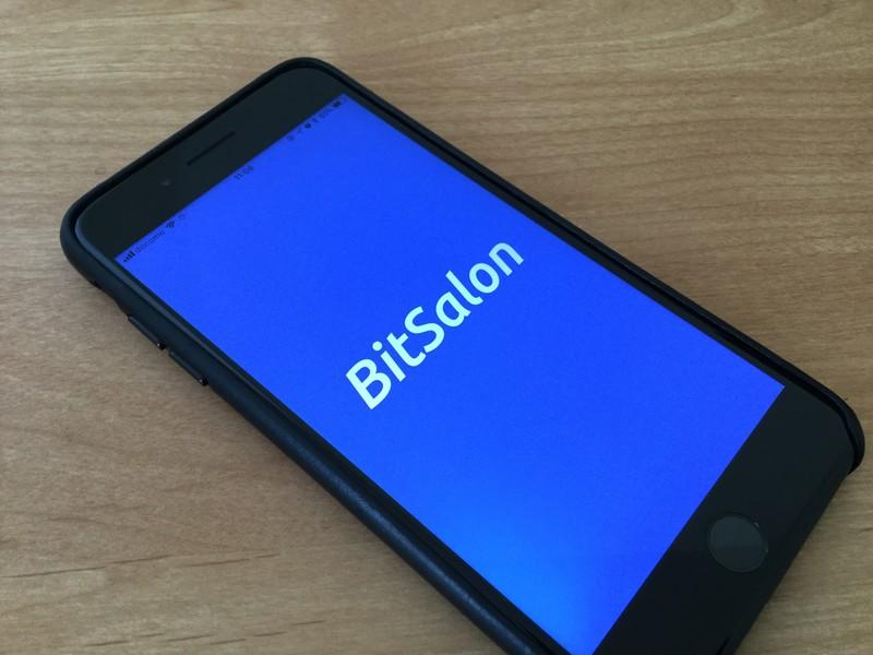 BitSalon