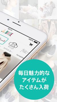 f:id:SikisimaHisayuki:20171219144122j:plain