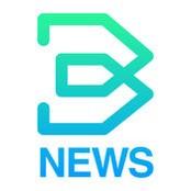 仮想通貨ニュース