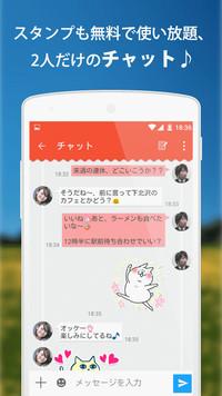f:id:SikisimaHisayuki:20171220141819j:plain
