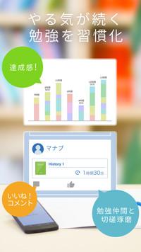 f:id:SikisimaHisayuki:20171220143813j:plain