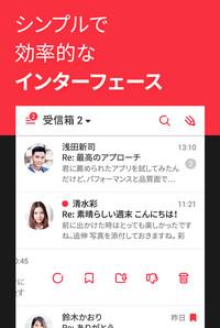 f:id:SikisimaHisayuki:20171221105141j:plain