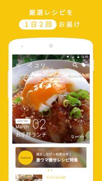f:id:SikisimaHisayuki:20171221110836j:plain