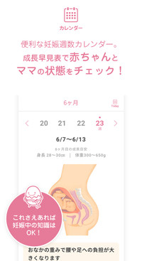 f:id:SikisimaHisayuki:20171221140100j:plain