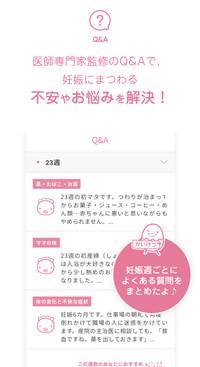 f:id:SikisimaHisayuki:20171221140106j:plain