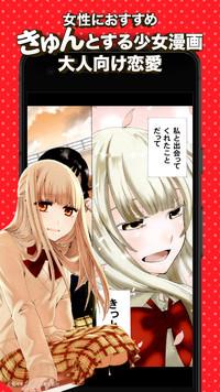 f:id:SikisimaHisayuki:20171222131756j:plain
