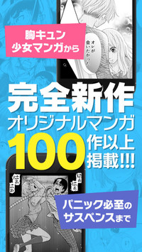 f:id:SikisimaHisayuki:20171222132550j:plain