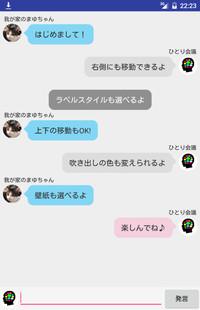 f:id:SikisimaHisayuki:20171222141124j:plain