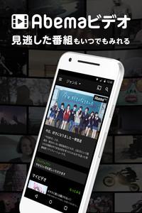 f:id:SikisimaHisayuki:20171222150816j:plain