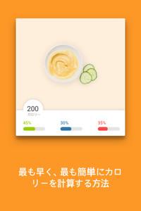 f:id:SikisimaHisayuki:20171224224547j:plain