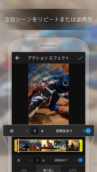 f:id:SikisimaHisayuki:20171225232655j:plain
