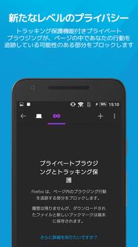f:id:SikisimaHisayuki:20171227103607j:plain