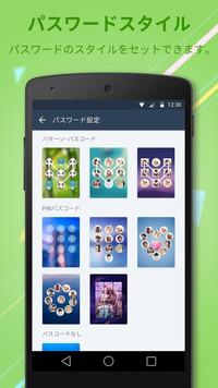 f:id:SikisimaHisayuki:20171227114652j:plain