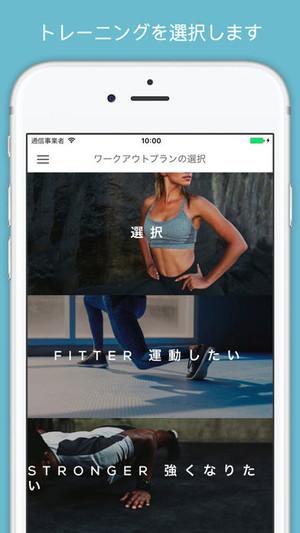 f:id:SikisimaHisayuki:20180109142348j:plain