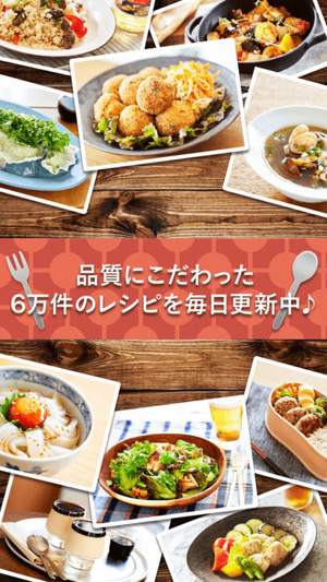 f:id:SikisimaHisayuki:20180109145757j:plain
