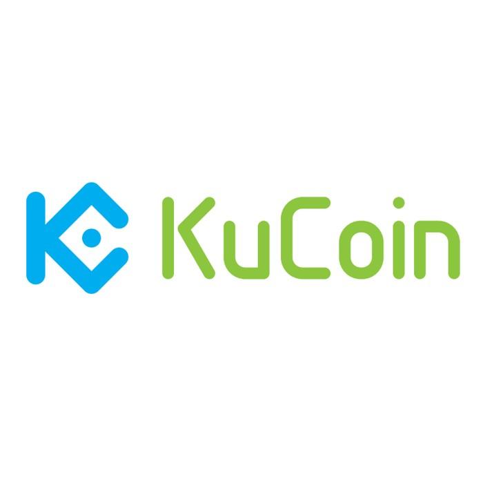 クーコイン(Kucoin)