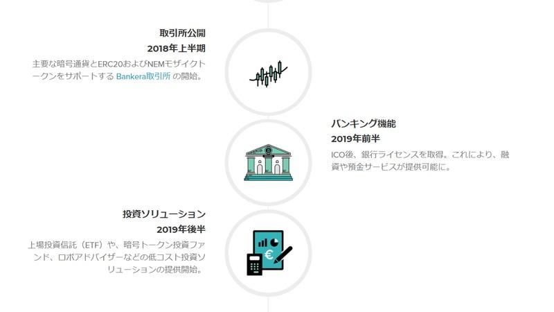f:id:SikisimaHisayuki:20180125235411j:plain