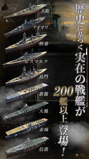 f:id:SikisimaHisayuki:20180126140405j:plain