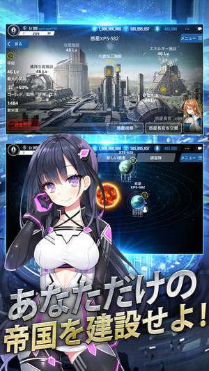 f:id:SikisimaHisayuki:20180126145954j:plain