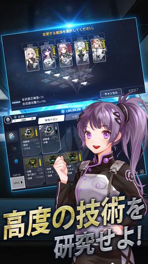 f:id:SikisimaHisayuki:20180126150006j:plain