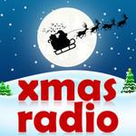 クリスマス・ラジオ