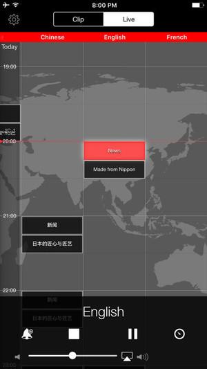 f:id:SikisimaHisayuki:20180205133148j:plain