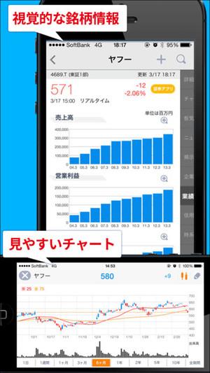 f:id:SikisimaHisayuki:20180207135248j:plain