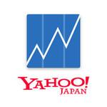 Yahooファイナンス