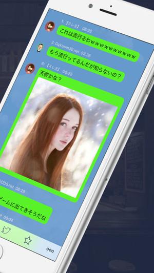 f:id:SikisimaHisayuki:20180207143420j:plain