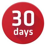 30days Album