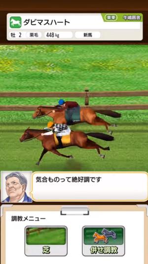 f:id:SikisimaHisayuki:20180409105405j:plain