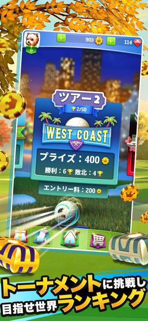 f:id:SikisimaHisayuki:20180417102156j:plain