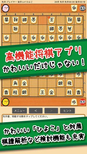 f:id:SikisimaHisayuki:20180423131608j:plain