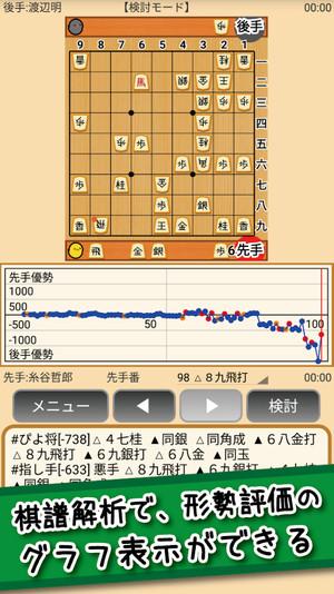 f:id:SikisimaHisayuki:20180423131613j:plain