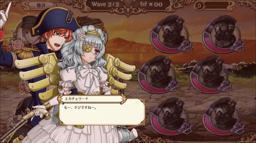 f:id:SikisimaHisayuki:20180424112804j:plain