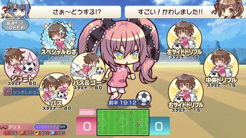 f:id:SikisimaHisayuki:20180516142115j:plain