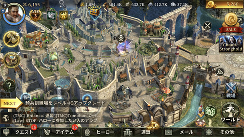 f:id:SikisimaHisayuki:20180612215103j:plain