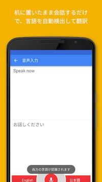 f:id:SikisimaHisayuki:20180621105826j:plain
