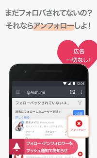 f:id:SikisimaHisayuki:20180622133825j:plain