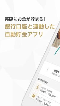 f:id:SikisimaHisayuki:20180628113257j:plain