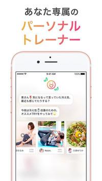 f:id:SikisimaHisayuki:20180628120228j:plain