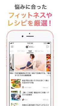 f:id:SikisimaHisayuki:20180628120242j:plain