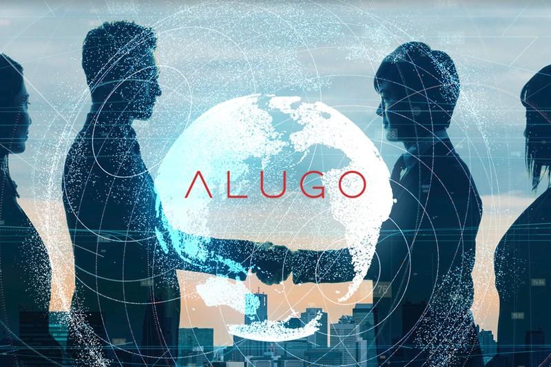 ALUGO