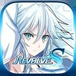 Revolve Act