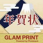 GLAM PRINT