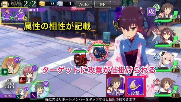 f:id:SikisimaHisayuki:20181205141518j:plain