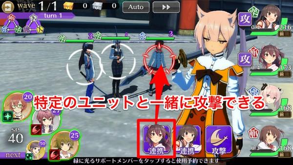f:id:SikisimaHisayuki:20181205141545j:plain