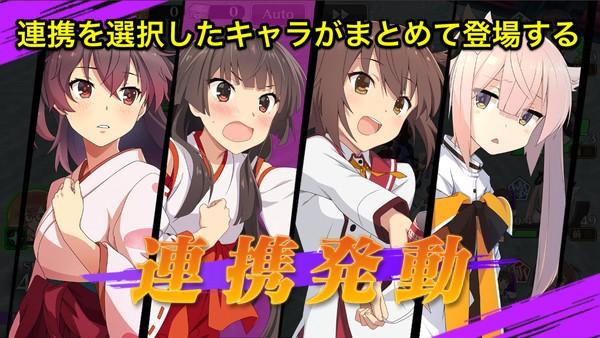 f:id:SikisimaHisayuki:20181205141552j:plain