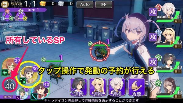 f:id:SikisimaHisayuki:20181205141650j:plain